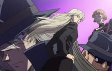 Tập hợp 10 tổ chức khét tiếng nhất trong thế giới anime (Phần 1)