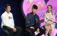 """Nhóm nhạc gây sốc với phát ngôn """"đẹp trai đều và cao nhất Việt Nam"""" bất ngờ tham gia show hẹn hò"""
