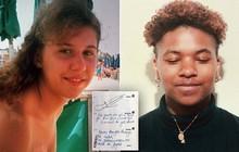 Sharon Carr: Nữ sát thủ trẻ nhất nước Anh và những dòng nhật ký làm cả cảnh sát và công chúng đều bàng hoàng