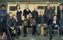 """Thực hư chuyện sao của series """"Breaking Bad"""" huyền thoại thất bại thảm hại sau 10 năm"""