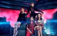 MV mới của Black Pink đạt 200 triệu view, tiếp tục phá kỉ lục của BTS