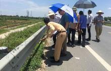 Ngày mai công bố kết quả vụ 2 nữ sinh tử vong trên đường đi sinh nhật về ở Hưng Yên