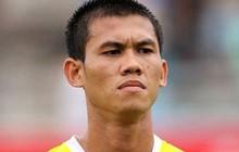 Cựu cầu thủ U23 Quốc gia Từ Hữu Phước bị truy tìm vì cướp giật