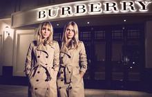 """Burberry thiêu hủy 857 tỷ đồng hàng tồn, và điều này xảy ra hàng năm để ngăn hàng hoá không bị tuồn ra """"chợ xám"""""""