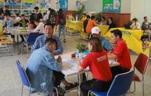 Xét tuyển học bạ - Giải pháp cho thí sinh có điểm thi THPT không như ý