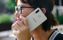 """Galaxy A8 Star, lựa chọn """"Đủ"""" dành cho phái nữ"""