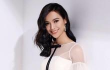 """Loạt sao Việt chúc mừng Á quân """"Sing My Song 2018"""" Trương Kiều Diễm vừa bí mật đính hôn với bạn trai"""