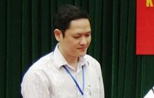 Bắt giam ông Vũ Trọng Lương, người sửa điểm hơn 300 bài thi của 114 thí sinh tại Hà Giang