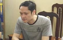 Công an Hà Giang lên tiếng về việc khởi tố, bắt tạm giam ông Vũ Trọng Lương