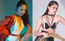 Next Top châu Á: Bị chê là thế, Rima Thanh Vy vô tình vẫn có nhiều điểm chung với Quán quân mùa trước!
