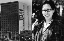 Khách sạn đen đủi nhất thế giới ở Mỹ: Vừa mở cửa đã gặp khủng hoảng kinh tế thế giới, là hiện trường của loạt cái chết bí ẩn