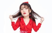 """Han Sara khẳng định thương hiệu cô nàng thả thính """"lầy lội"""" nhất showbiz trong MV mới"""