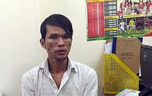 Dũng Cam hành hạ trẻ em ở Campuchia bị bệnh nặng