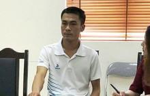 """Trường chuyên Sơn La """"trần tình"""" điểm thi THPT cao vượt trội so với thi thử"""