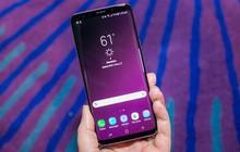 Samsung có thể hợp nhất dòng Galaxy S và Galaxy Note, đặt mục tiêu khiêm tốn cho Note 9