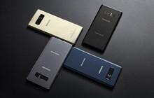 Galaxy Note đã trở thành biểu tượng làng điện thoại qua bao năm tháng như thế nào?