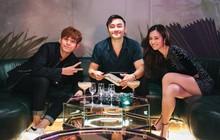 """Bar Stories - Talkshow đặc biệt tiết lộ bí mật """"thâm cung bí sử"""" của loạt sao Việt"""
