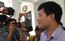 Nghi vấn nâng điểm ở Lạng Sơn: Đề nghị chấm thẩm định một số bài thi môn Ngữ Văn, lùi lịch công bố kết quả cuối cùng