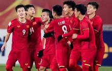 ASIAD 2018 phải bốc thăm lại: U23 Việt Nam nguy cơ rơi vào bảng tử thần