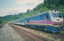 Tạm dừng các chuyến tàu hoả từ Hà Nội đi Lào Cai, Yên Bái trong ngày 20/7 do mưa lũ