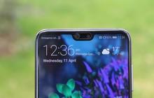 """""""Tai thỏ"""" trên smartphone có thể được thay thế bằng """"một cái lỗ"""""""