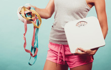 Muốn giảm cân nhanh và an toàn cho sức khỏe, hãy thường xuyên bổ sung những thực phẩm này