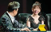 Xuất hiện nam MC được Hari Won khen tự tin, láu cá giống Trấn Thành