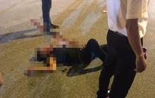 Hà Nội: Anh trai sát hại người tình của em dâu