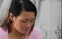 TP.HCM: Chồng dẫn bồ nhí về nhà, thai phụ ôm bụng bầu vào viện lén ngủ hành lang chờ đẻ bằng 30 ngàn trong túi