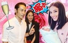 Sau 3 năm yêu nhau, Trịnh Gia Dĩnh chuẩn bị kết hôn bạn gái Hoa hậu kém 22 tuổi vào tháng sau