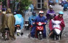 Ghẻ nước, căn bệnh rất dễ mắc trong thời tiết hiện nay và đây là cách phòng tránh