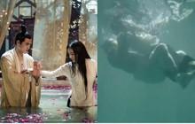 """Phim """"Phù Dao"""" của Dương Mịch chứa cả một rổ """"sạn"""" ngớ ngẩn đến không ngờ"""