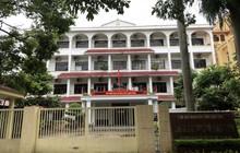 Nghi vấn nâng điểm ở Lạng Sơn: Lộ diện 2 thí sinh có điểm xét tuyển 3 môn trên 27
