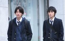 """Ông Bác """"Inuyashiki"""": Dưới tầng tầng lớp lớp đạo lý, có một câu chuyện """"tình trai"""" khiến ai cũng rung động!"""