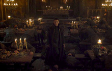 Đây là hai thảm kịch thời Trung Cổ đã trực tiếp truyền cảm hứng cho sự kiện Đám Cưới Đỏ trong Game of Thrones