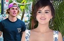 Selena Gomez lên danh sách những điều tìm kiếm ở bạn trai mới sau cuộc tình thất bại với Justin Bieber?