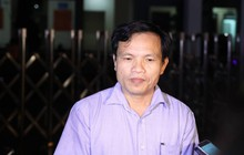 Vụ phát hiện dấu hiệu sửa điểm thi THPT quốc gia ở Sơn La: Sẽ chấm lại hàng loạt bài thi Ngữ Văn