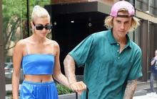 Còn chưa thành hôn, Justin Bieber đã chuẩn bị kế hoạch có con với Hailey Baldwin