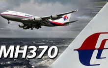 Phi công có kinh nghiệm 17.000 giờ bay tuyên bố giải mã xong bí ẩn MH370