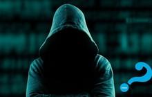 Sau khi đánh cắp, hacker sẽ làm gì với mật khẩu của bạn?
