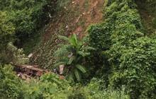 Xác định nguyên nhân ban đầu vụ xe khách lao xuống vực khiến 4 người tử vong