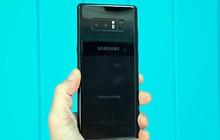 """Ra mắt Galaxy X, Samsung sẽ khai tử dòng Note """"huyền thoại""""?"""