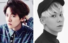 Fan còn đang chờ EXO comeback mà Baekhyun lại ''úp mở'' màn hợp tác với nam rapper nổi tiếng