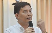 Bộ GD&ĐT cử đoàn chấm thẩm định thi THPT ở Hòa Bình, sẽ làm rõ có hay không bất thường