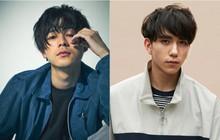 Ngắm nhan sắc cực phẩm của dàn người mẫu trên tạp chí dành cho nam nổi tiếng nhất Nhật Bản