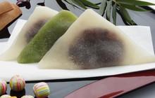 Khám phá món bánh Yatsuhashi của Kyoto: nhìn thì đơn giản nhưng có câu chuyện từ vài thế kỉ trước