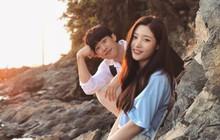 """""""To.Jenny"""": Chuyện chàng ế """"xấu trai"""" quyết cưa đổ hot girl Jung Chae Yeon"""