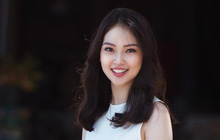 Chân dung nữ sinh 2000 bị loại gây tiếc nuối nhất sau đêm Chung khảo phía Bắc Hoa hậu Việt Nam 2018