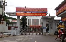 Bất ngờ hoãn công bố kết quả điểm thi bất thường tại Sơn La