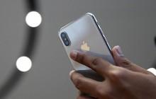 """""""Mổ xẻ"""" iPhone X giá sốc chỉ 2 triệu đồng: Cấu hình cổ lỗ Trung Quốc đội lốt Apple Mỹ, chứa toàn mã độc"""